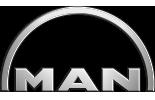 MAN Truck & Bus B.V.