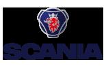 Scania Nederland B.V.