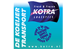 Kotra De Koeijer Transport B.V.