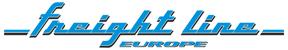 Freight Line Europe B.V.