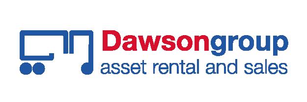 Dawsongroup (Benelux) B.V.