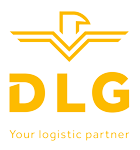 DLG Logistics