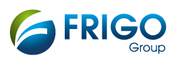 Frigo Group Logistics B.V.